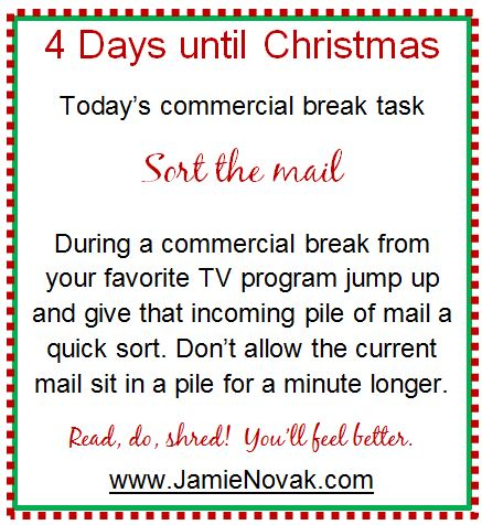this entry was posted in blog christmas by jamie bookmark the permalink