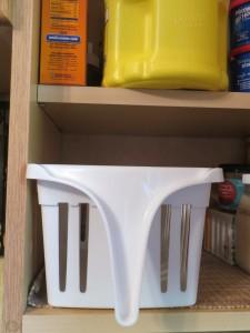 baskets handle (4)