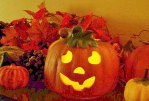 pumpkin-display-1