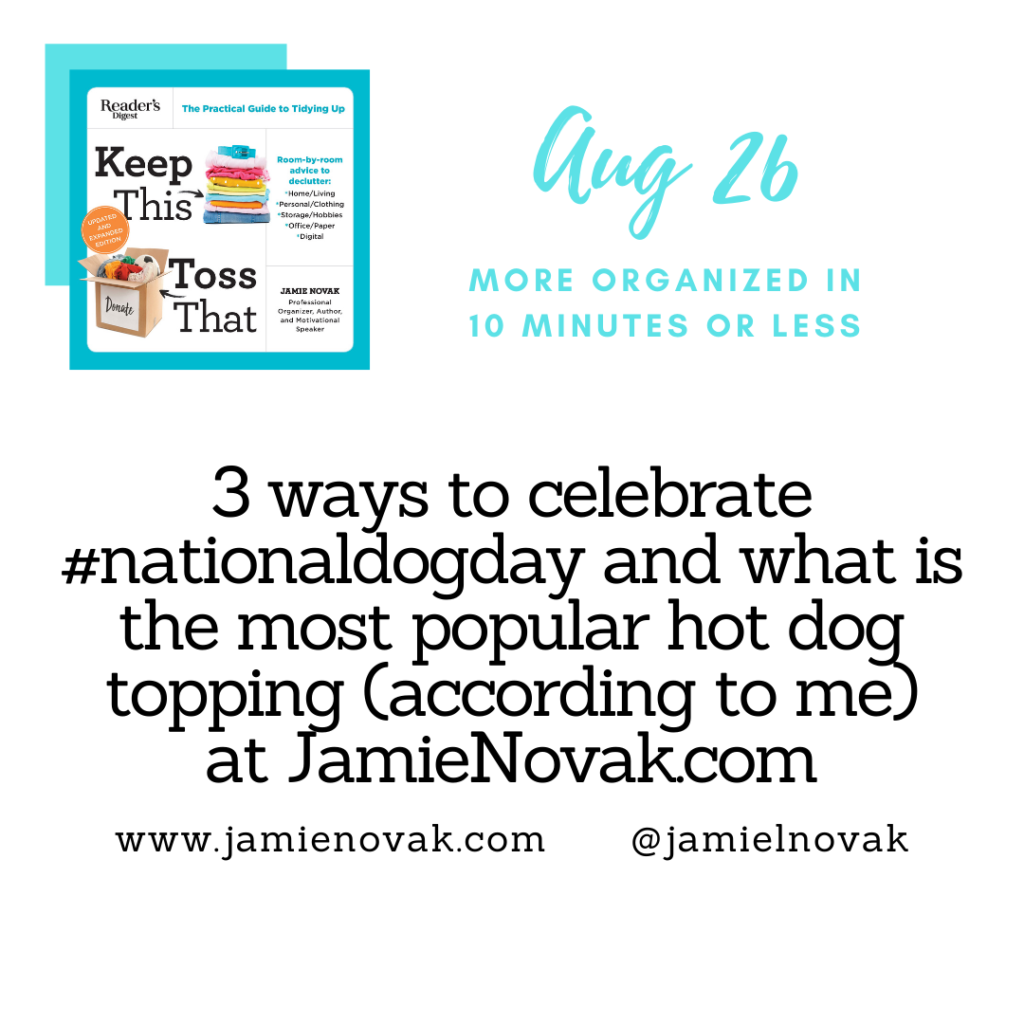 what is the most popular hot dog topping