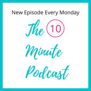 Jamie Novak Podcast
